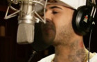 My Job Is Awesome Presents: Danny Fernandes