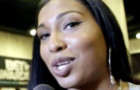 Melanie Fiona Speaks On New Project, Janet Jackson & Past Experience At BET Awards
