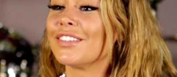 SophiaBody Says Drake's #OVOFest Has Stolen Spotlight From Caribana?