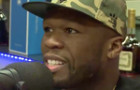 50 Cent Talks Power, Young Thug vs Caitlyn Jenner, Lil Wayne signing to Tidal, Troy Ave & More