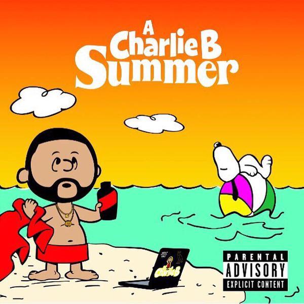 charlieb-A-charlieb-summer