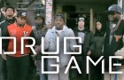 Chewy Beatz- Drug Game