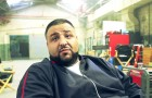 Dj Khaled Talks About Drake And Big Pun