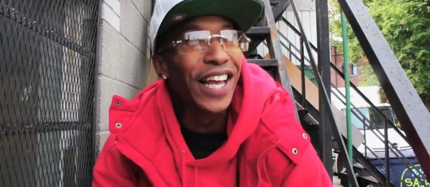 Fredro Starr Interview