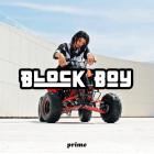 jimmy prime- block boy