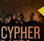 Juno Awards Cypher: Tre Mission, Saukrates & Naturally Born Strangers