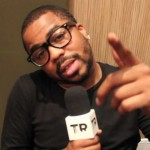 JustBlaze Interview