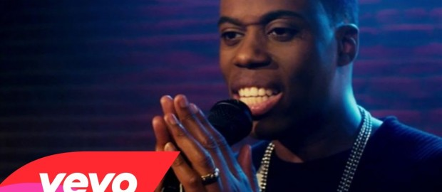 Kardinal Offishall Ft JRDN- Freedom