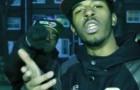 KeeLow Ft Roney, Clipz & YH- Keep Quiet Remix