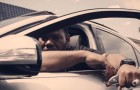 Raekwon Road To F.I.L.A Vlog #1