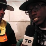 Raz Fresco & 6th Letter Talk About The Dope Music They About To Drop