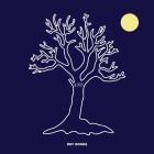 roy woods- exis
