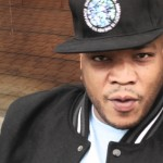 Styles P And Sheek Louch Interview
