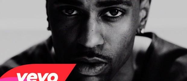 Big Sean Ft Drake & Kanye West- Blessings