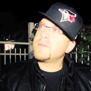Bishop Brigante Exclusive (2012)