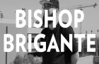 Bishop Brigante On Dizaster vs Math Hoffa