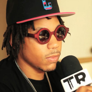 boogz-boogetz--torontorappers.com-interview