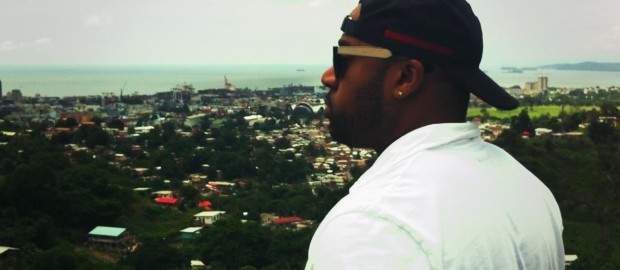 Day In The Life With RockDaHouse Part 2 In Trinidad