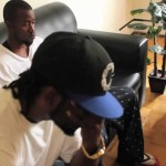 Behind The Scenes: Henny 32 Bars EP 1 (2011)