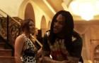 Peter Jackson Ft Waka Flocka Flame & Bianca- Havana