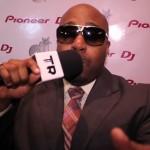 2012 Stylus Awards: RockDaHouse