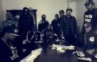 Savage & Re-Up Rexx & Chase Scrilla- I'm A Hustler