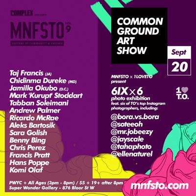 common-ground-art-show
