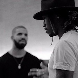 Drake And Future Confirm Dropping A Mixtape