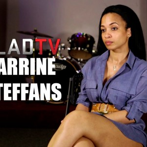 """Karrine Steffans To Meek Mill, """"It's Not Drake's Job To Push Your Album"""""""