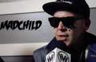 "Madchild Kicks Knowledge On The Music Industry & Speaks On ""Silver Tongued Devil"""