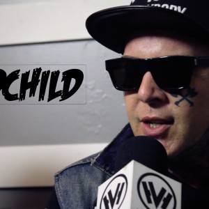 """Madchild Kicks Knowledge On The Music Industry & Speaks On """"Silver Tongued Devil"""""""