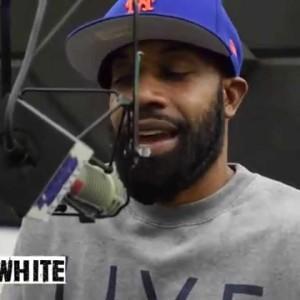 """Smack, """"I Got A Bag Of Money For Meek Mill Vs Drake Battle"""""""