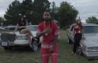 Gangis Khan aka Camoflauge- Mr D'Souza