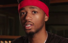 Producer Metro Boomin Drops Some Gems On Making Beats