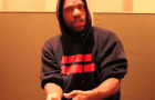 """Loaded Lux, """"Only For The Strong"""" About Summer Madness 5"""