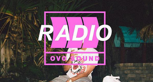 partynextdoor-oco-sound-radio