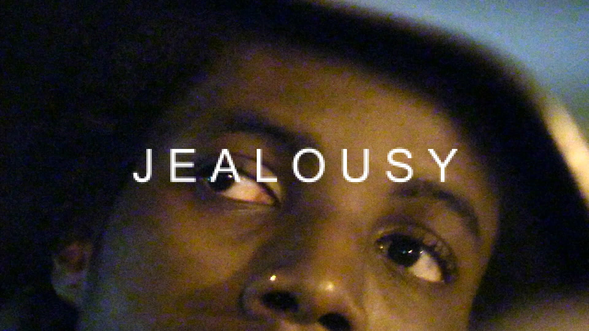 Roy Woods Jealousy Torontorappers Com