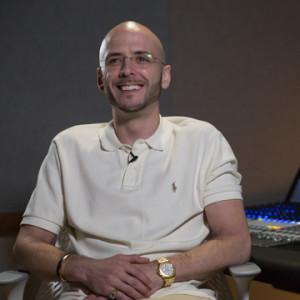 Noah 40 Shebib Says There Would Be No Toronto Sound Without Boi1da