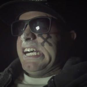 Snak The Ripper - Triple Homicide