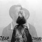 Zane-Fontaine- Zeehab