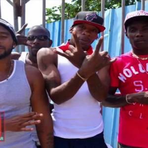 "Bang Em Smurf Calls Meek Mill The ""2015 Ja Rule"" Vs Drake & Rick Ross A ""Fraud"""