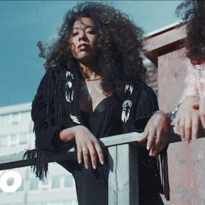 Elle Ray– Tell Me You Love Me