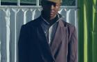 Emmanuel Jal Ft Nelly Furtado- Scars