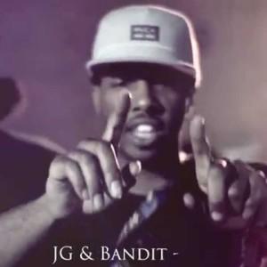 JG Ft Bandit- No Ma'am