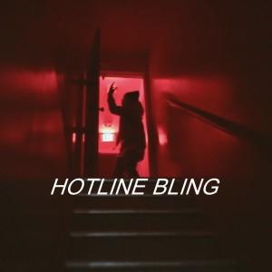 Pryde- Hotline Bling Remix