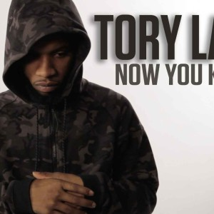 Tory Lanez Opens Up On His Faith, Lil Wayne, & Advice For Upcoming Artist