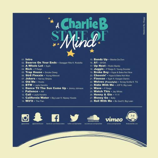 Dj-Charlie-B--Charlie-B---State-Of-Mind-2015---Back