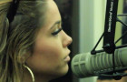 Sophia Body Talks Drake vs Meek Mill, Dubai Rumors, Money & Violence