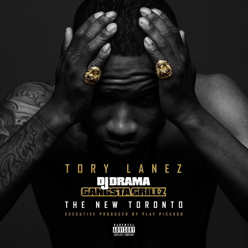 Tory Lanez- The New Toronto