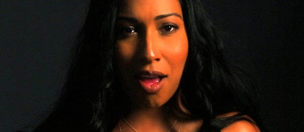 Melanie Fiona- I Want It All